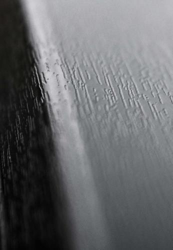Synego műanyag emelő-toló ajtók kép
