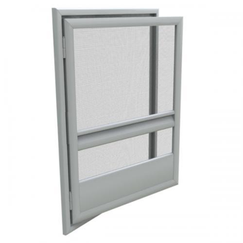 Szúnyogháló ajtó kép